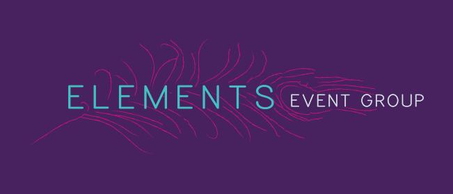 ElementsEventLogoBIG